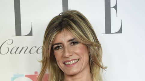 Begoña Gómez, más corporativa que nunca en su rentrée como primera dama