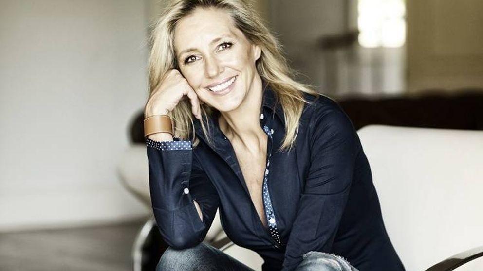 Marta Robles: El periodismo de sucesos es uno de los puntales de la profesión