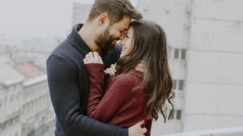 Por qué los franceses y los españoles dicen muy pocas veces te amo
