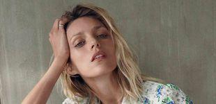 Post de Esta blusa de flores y este vaquero de Zara hacen el look casual perfecto para todo