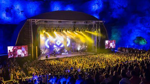 El fenómeno Starlite: un nuevo tipo de festival que está revitalizando Marbella