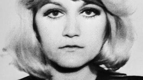 El misterio de Vesna Vulović: la azafata que pudo sobrevivir a una caída de 1.000 metros