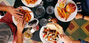 Post de Cuando el éxito se mide en likes: aquí los restaurantes más instagrameados