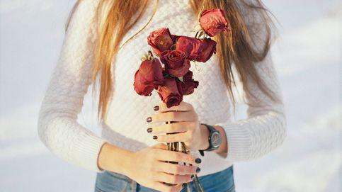 Las flores secas, tus grandes aliadas deco