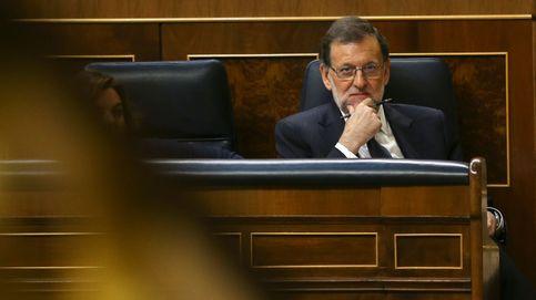 Rajoy mueve fichas para bajar la factura de 5.500 millones que pide Bruselas