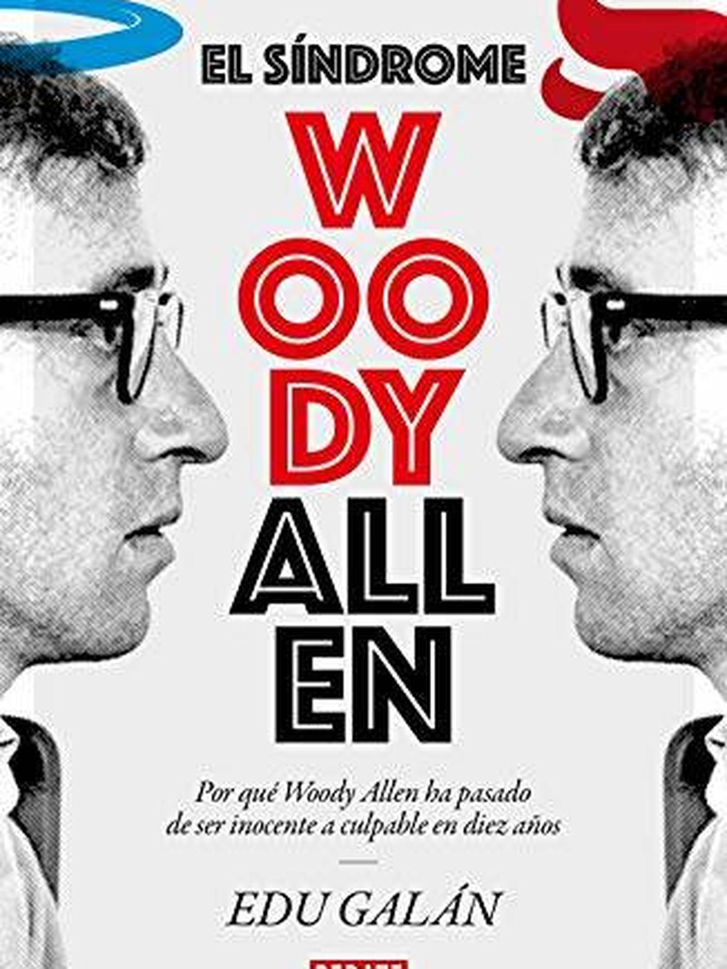 'El síndrome Woody Allen'.
