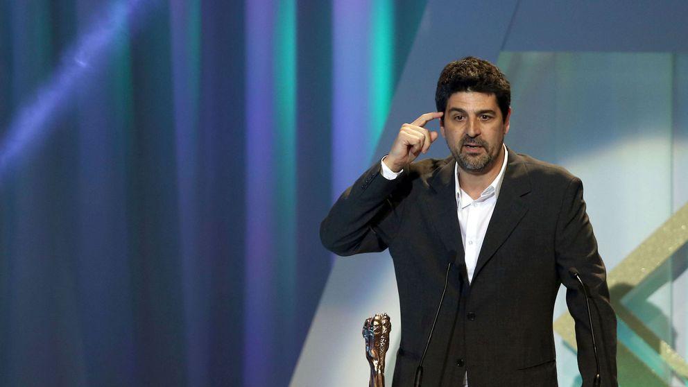 Cesc Gay: Vivimos una de las peores épocas del cine español