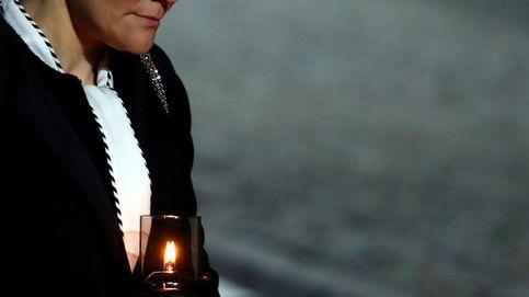 El mes negro de la familia real sueca: muertes, denuncias por acoso y covid
