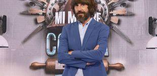 Post de Telecinco pone fecha al estreno de 'Mi madre cocina mejor que la tuya'