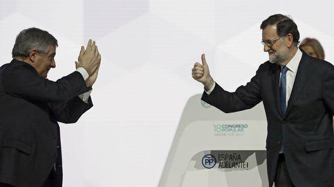 Reacciones a los comicios de Holanda: Juncker lo celebra,  Le Pen guarda silencio