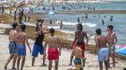 EEUU y Brasil, a la cabeza en el incremento de casos, y México registra un nuevo récord