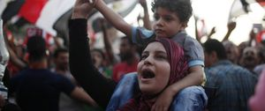 Egipto, ante su segunda revolución