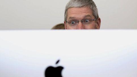 Por qué Apple y Europa se la juegan en su pulso millonario