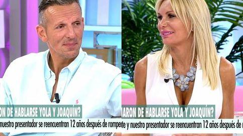 Joaquín Prat y Yola, cara a cara: traición, dinero y lágrimas por su romance
