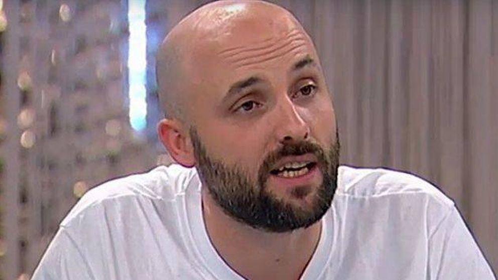 Graupera quiere ser el rival de Colau y propone primarias independentistas