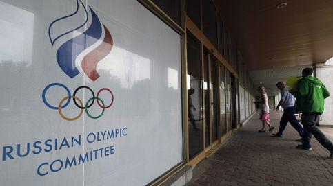 La IAAF se niega a reconsiderar el veto olímpico al atletismo ruso en Río