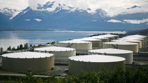 Biden suspende las autorizaciones para extraer petróleo y gas en un área salvaje del Ártico