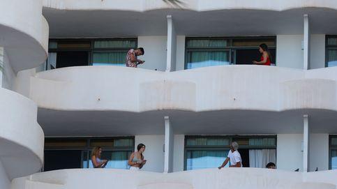 Los hoteleros alertan: Tenemos ahora un grave problema reputacional en Mallorca