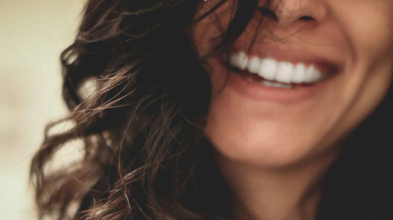 Se puede adelgazar durante la menopausia. (Lesly Juarez para Unsplash)