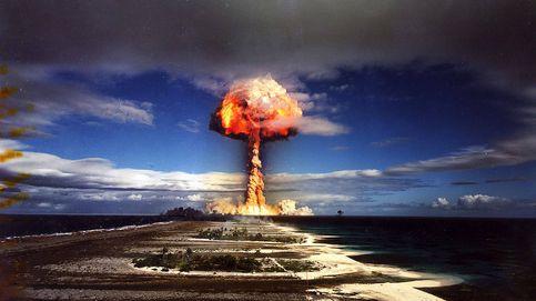 De EEUU a Corea del Norte: los países con el mayor arsenal nuclear