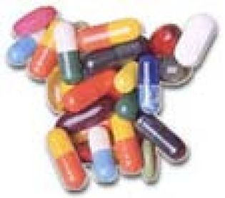Foto: Cómo usar bien las vitaminas