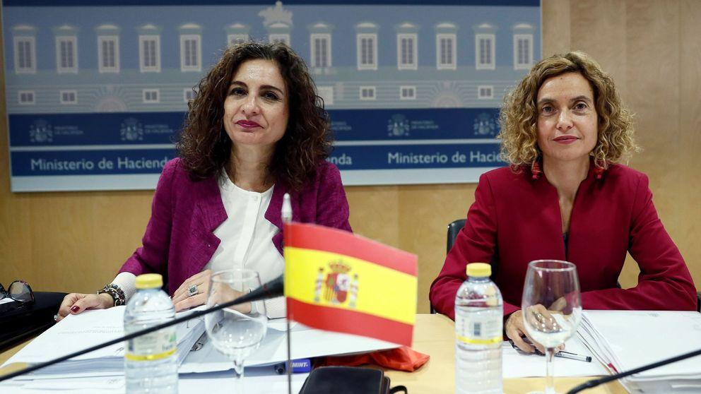 Ciudadanos exige a Sánchez que anule la reunión con la Generalitat