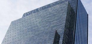 Post de El impuesto Amazon para bajar los pisos y pagar las pensiones: el caso Seattle
