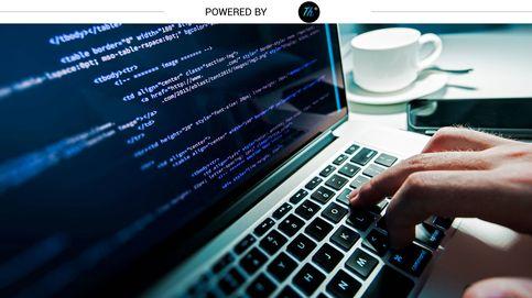 Se busca analista programador: si fichan a tu recomendado te llevas 2.000 euros