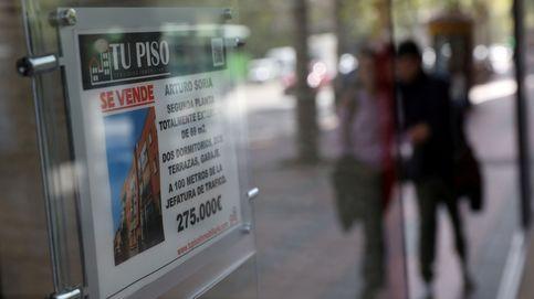 Cerberus reajusta la cúpula española de su equipo de gestión de activos