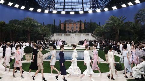 Todas las preguntas sobre el futuro de la moda que no te atreviste a hacer