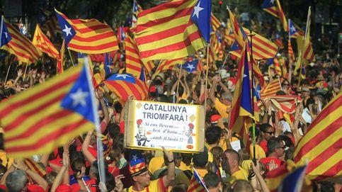 Aviso a inmobiliarios: Barcelona y Madrid se mueven en niveles máximos de riesgo