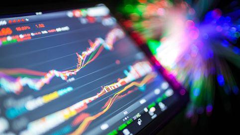 ¿Es bueno invertir 1000€ más 100 mensuales en fondos indexados a largo plazo?