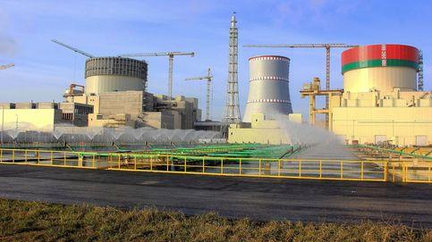 Iberdrola y Naturgy se deshacen del 50% de una ingeniería nuclear en pleno conflicto con Moncloa