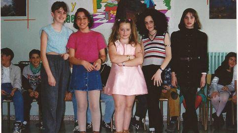 Yo fui una Spice Girl. La fiebre 'Girl Power' cumple 20 años