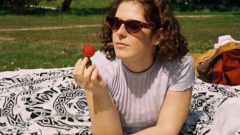 Así es Clara de Ramón, la Virginia de 'Amar es para siempre' que conquista corazones