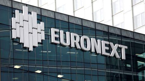 Euronext mejora su oferta por la bolsa de Oslo para hacer frente a Nasdaq
