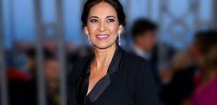 Post de Mariló Montero, 35.000 euros en joyas en su encuentro con don Juan Carlos