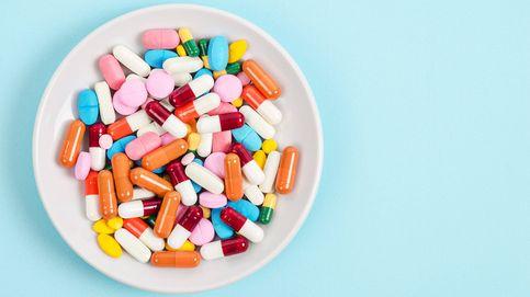 Viagra: no solo los antibióticos pueden afectar a la microbiota