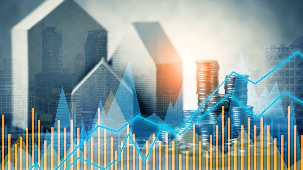 Foto: UBS anticipa una caída puntual de la vivienda del 6% este año que se recuperará en 2021. (Foto: iStock)