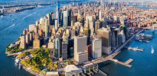 Post de Una escapada de cine por Nueva York: visita la ciudad a través de sus películas