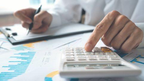 Los 10 trucos de los técnicos de Hacienda para sacar el máximo partido a la renta