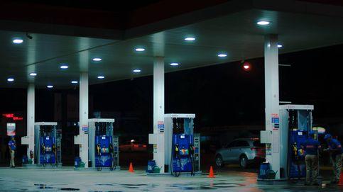 El combustible que puede romperte el coche: estos modelos no deben usar E10