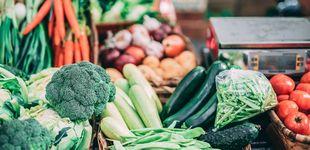 Post de Dieta alcalina, qué es y por qué deberías leer esto antes de empezarla