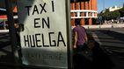 En un Cabify por las calles de Madrid: ¿Me tocará a mí?