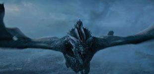 Post de Ojo, spoiler: el vídeo que puede desvelar una de las tramas finales de Juego de Tronos