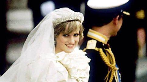 Salen a la luz imágenes inéditas de Diana de Gales en un yate en 1990