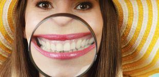 Post de Enfermedades, tiempo en prisión... Los dientes dicen más de ti de lo que crees