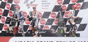 Post de Pedrosa y Bautista: los pilotos del 'baby boom', a punto de desaparecer de MotoGP