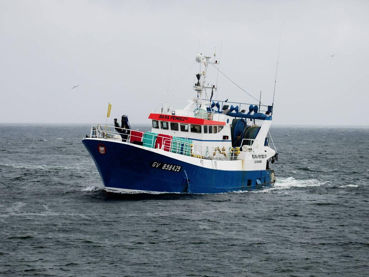 Foto: El desarrollo tecnológico ha fomentado la sobreexplotación del mar, desde el turismo a la pesca. Foto: Unsplash/@tmillot