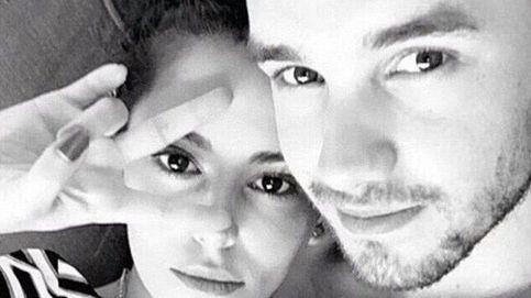 La confirmación (tardía) del romance entre Liam Payne y Cheryl Fernández